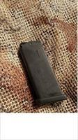 Factory Glock 39 .45 GAP 6rd Magazine 45