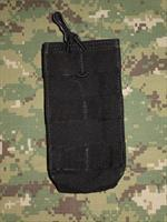 Diamondback Tactical Single Open Top M4/M16 Mag Pouch Molle / Pals