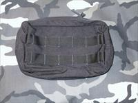 Diamondback Tactical General Purpose Utility Pouch USA Old School