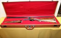 Winchester Model 21 Duck 3 inch chamber 32 inch barrels 12ga in Box.
