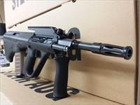 Steyr Aug Rifle A3 M1 Long Rail