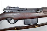 FN-49 Fabrique Nationale Model 1949 7mm Mauser Venezuela Semi Auto Rifle Family Handed Down Beautifully Kept
