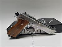 Taurus PT92 AFS 9mm W/ Wood Grips (Factory Refurb)