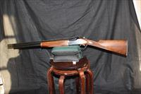 Browning Citori Superlight 12ga