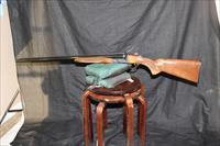 Browning BSS 12ga - Beavertail Forerarm