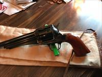 Uberti Remington model 1875 Army