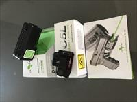Viridian C5L Green Laser sight  and Tactical light combo