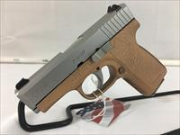 Brand new custom  Kahr CT 380