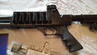 FN Tactical Police Shotgun (TPS) Model 17705. For Sale