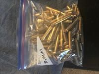 8 mm mag brass