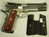 Smith & Wesson SW1911, 'Doug Koenig' Model .45 ACP