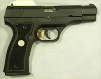 Colt ''All American 2000'', 9mm Pistol w/Two 15-Round Mags