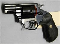 Rossi Model 461, .357 Magnum, 2'' Blued