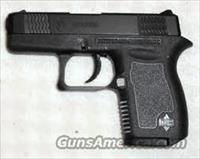 Diamondback DB380, .380 ACP Semi-Auto Pistol
