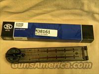 FN P90 30-Rd Mag, FNH Factory