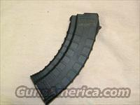AK-47 Tapco 30-Round Poly Mags