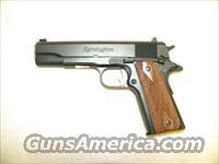 Remington 1911-R1