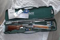 PRICE DROP Beretta A400 Xplor Unico Automatic Shotgun w/KickOff 12 Gauge