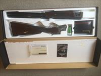 Browning Superlight Feather 12 Gauge Over Under