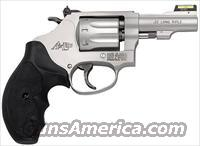 "Smith & Wesson SW 317 3"" 160221 NIB FREE SHIPPING"