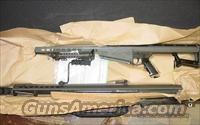 "Barrett M82A1 M82 82 50BMG NIB  BLACK 29"" ONLY Last One at this Price Sale"