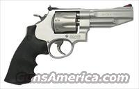 "SW 627 Pro 4"" 178014 Smith & Wesson FREE SHIPPING"