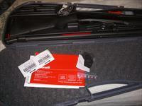 "BENELLI SBEII 12 GA. 26"" BARREL 2 3/4 to 3 1/2"" shells. LIKE NEW CONDITION!!"