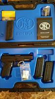 NIB FNH Five Seven w/ three 20rnd Mags