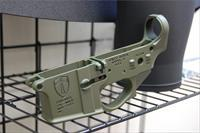 Spikes Tactical Crusader X-Werks OD Olive Drab
