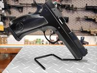 cz 97 for sale on GunsAmerica  Buy a cz 97 online Now!