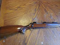 Remington 700 BDL 7mm Mag Blued Stainless Barrel 1966 Collectable Good Condition Glossy Walnut FREE LAYAWAY