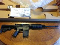 DPMS AR 10 AR10 Oracle, .308, LR-308, 16