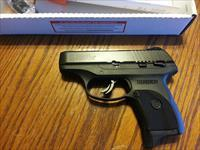 Ruger LC9S, 9mm, Striker Fired, NIB, SALE!!! Concealed Carry SALE!!! Free Layaway!!!!!