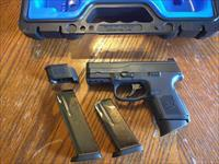 FN USA FNH FNS 40C Compact 40 S&W NIB 3 Mags Striker Fired Concealed Carry SALE!!! FREE LAYAWAY SALE!!!
