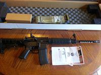 "Ruger AR556, AR15, .223/5.56, 16"", NIB, ON SALE!!!"