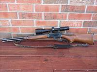Marlin 336 Lever 30-30 used with Hawke scope 3-9x50, Free Layaway