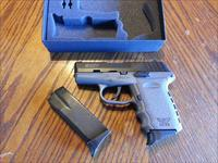SCCY  CPX2  9mm, FDE, NIB, 2 Mags USA MADE LIFETIME WARRANTY