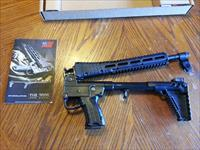 Keltec Kel tec Sub 2000 Sub 2K Gen 2 9mm S&W M&P Mags 17 Round Folding Rifle ON SALE!! NIB Hard to Find FREE LAYAWAY