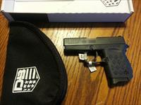 Diamondback DB9, 9mm, NIB, Concealed carry