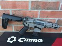 CMMG BANSHEE 300 Five-Seven AR 15 AR15 5.7x28 FN Mags 5