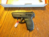 Taurus Spectrum 380 Auto Black 2 Mags NIB Great Concealed Carry Free Layaway