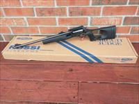 Rossi Circuit Judge 410 Ga/.45 Long Colt, Revolver Shotgun, 3