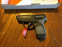 Taurus Spectrum 380 Auto Black/Gray 2 Mags NIB Great Concealed Carry FREE LAYAWAY