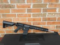 RRA Rock River Arms LAR8 X-1 AR10 AR 10 RIFLE .308 WIN 7.62 NATO, 1-20 Rd Mag USES FN FAL TYPE MAGAZINES 6 POS Adj Stock 18