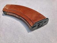USED (TRACERY) AKM Bake Auth Rus.mags 30rd 7.62x39