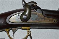 REMINGTON ZOUAVE 1863