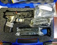 Sig 226 Blackwater 9mm NEW in the Box