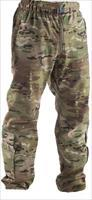 Massif FR Multicam Trousers L/R
