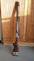 TriStar  TT-15 Adjustable  Sporting clays/trap