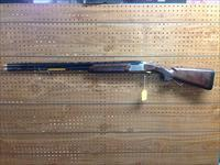 "Browning 725 Sporting w/ Adjustable Comb - 32"" - NIB"
